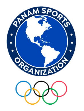 PANAMS SPORTS GIVES TO KNOW CHANGES TO THE LIMA 2019 MEDAL TABLE