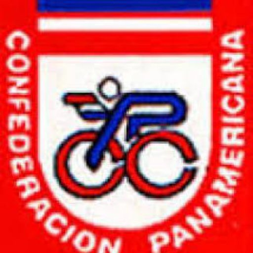 CANCELED PAN AMERICAN ROAD CHAMPIONSHIP IN ARGENTINA