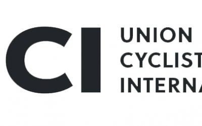 NEWSLETTER UCI # 77 (18.06.2020)