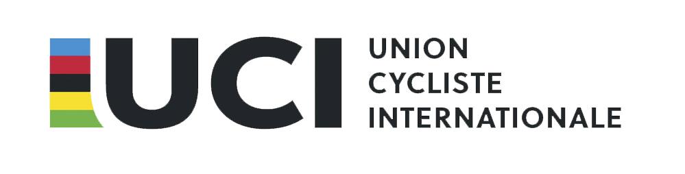NEWSLETTER UCI # 77 (18.06.2020)