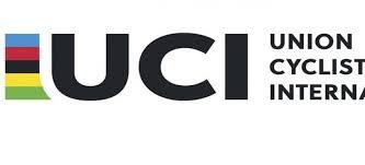UCI CONVOCA A FEDERACIONES MIEMBROS DE COPACI A CURSOS DE FORMACION. DISPONIBLE EN LA SECCION CALENDARIO LA DESCARGA DE LA CONVOCATORIA