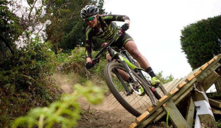 COLOMBIE: CALENDRIER VTT POUR LA SAISON 2019