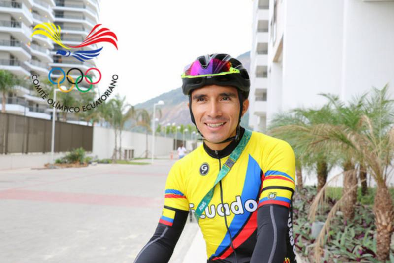 CYCLING OF ECUADOR GOES WITH TWO TEAMS TO TOUR TO TACHIRA