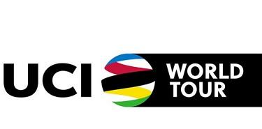 ESTE ES EL CALENDARIO DEL UCI WORLD TOUR DEL AÑO 2019