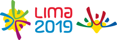 CLASSIFIED BY COUNTRY. PANAMERICAN GAMES LIMA 2019