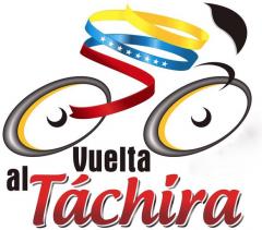 VUELTA AL TÁCHIRA EN BICICLETA CON RECORRIDO OFICIAL