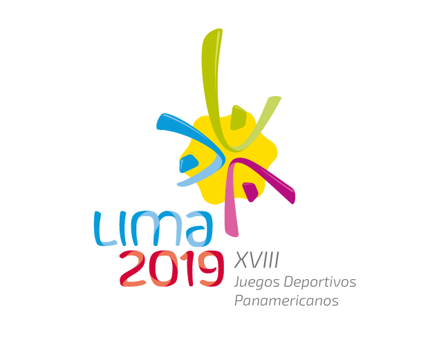 PAN AMERICAN GAMES: EVERYTHING YOU HAVE TO KNOW ABOUT CYCLING IN LIMA 2019