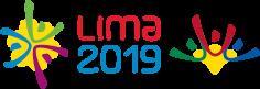 ACTUALIZACION DE AVANCES DEL VELODROMO PANAMERICANO LIMA 2019