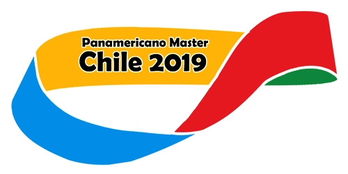 AVAILABLE THE MASTER CHILE 2019 PANAMERICAN CHAMPIONSHIP ANNOUCEMENT