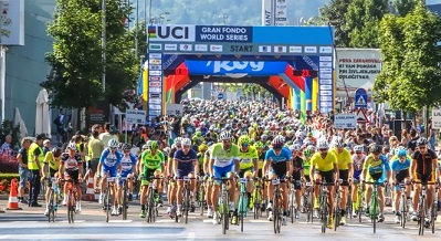 COSTA RICA WILL HAVE ITS FIRST GREAT UCI FUND