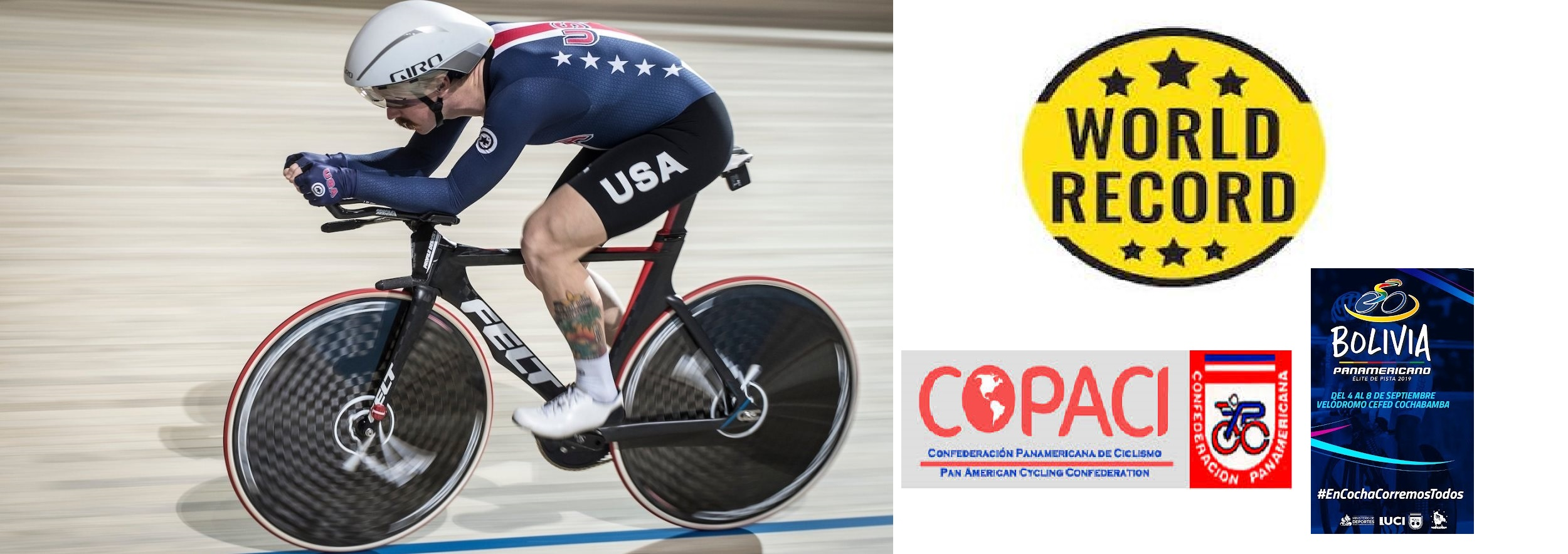Ashton_Lambie_IP_World_record_2018_USA_Cycling_2048x
