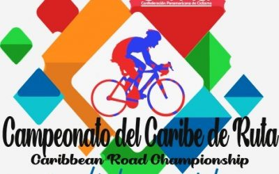 2019 CARIBBEAN ROAD CHAMPIONSHIP TECHNICAL GUIDE