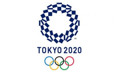 TOKYO 2020 OLYMPIC GAMES OFFICIAL LIST OF CLASSIFIEDS FOR ROAD EVENTS