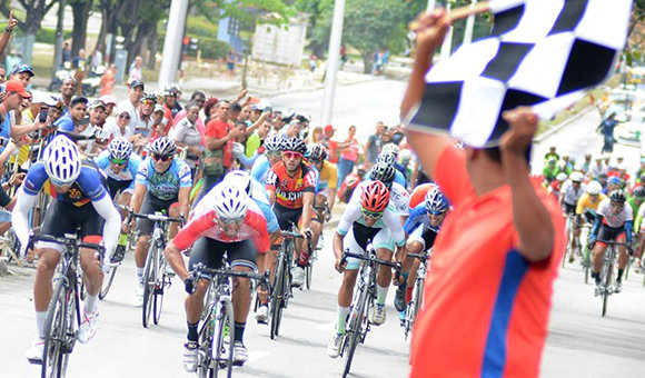 CUBAN CYCLING ANNOUNCES ITS CALENDAR FOR 2020