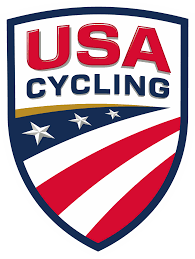 CYCLING EVENTS IN THE COVID-19 ERA: GUIDELINES FOR THE RETURN TO CYCLING EVENTS