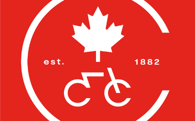 CYCLING CANADA HIRES CHIEF SPORT OFFICER