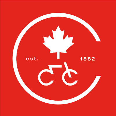 CYCLING CANADA ANNOUNCES SELECTION FOR THE 2020 ROAD WORLD CHAMPIONSHIPS