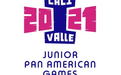 CALI WILL ORGANIZE THE PAN AMERICAN JUNIOR IN SEPTEMBER 2021