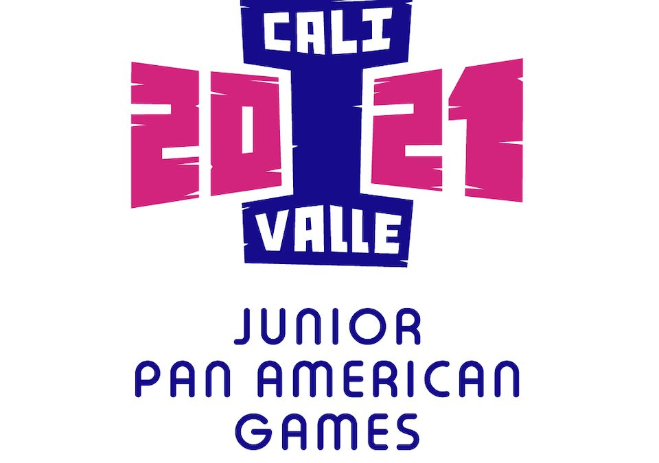 CALI WILL ORGANIZE THE PAN AMERICAN JUNIOR IN SEPTEMBER 2021
