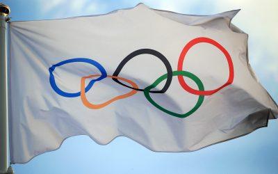 COMMUNIQUÉ DU COMITÉ INTERNATIONAL OLYMPIQUE (CIO) CONCERNANT LES JEUX OLYMPIQUES DE TOKYO 2020
