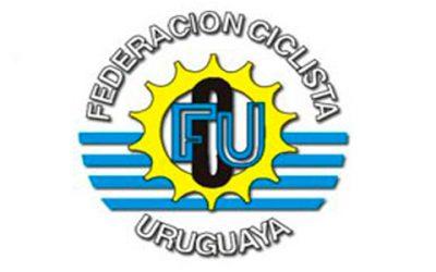 SUSPENDIDO AMÉRICA TOUR 77º VUELTA CICLISTA URUGUAY