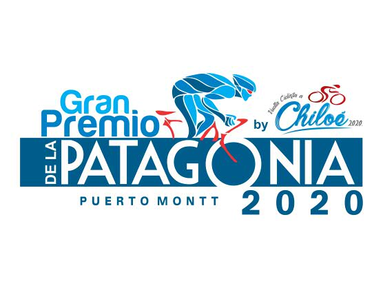 """EVERYTHING READY FOR THE 1ST GRAND PRIZE OF PATAGONIA """"CIUDAD DE PUERTO MONTT"""""""