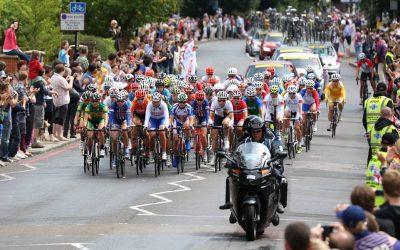 L'UCI dévoile les calendriers UCI WorldTour et UCI Women's WorldTour 2020 remaniés