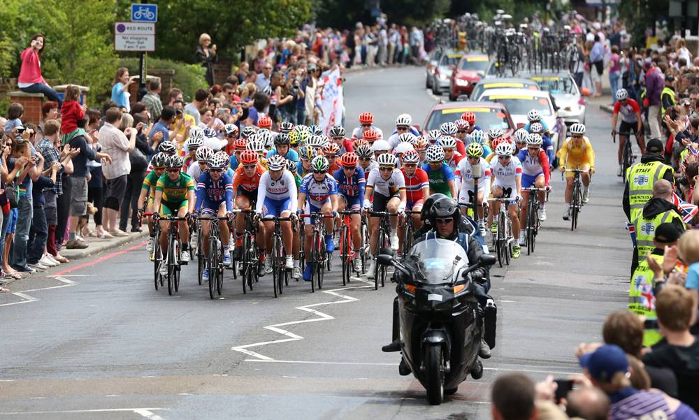 The UCI unveils the revised 2020 calendars for the UCI WorldTour and UCI Women's WorldTour
