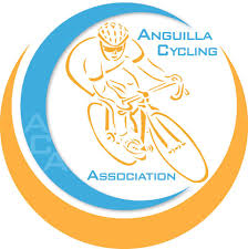 ANGUILLA STARTS HIS COMPETITIONS