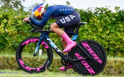 USA CYCLING'S OFFICIAL STATEMENT REGARDING DYGERT'S CONDITION AFTER CRASH AT WORLD CHAMPIONSHIPS