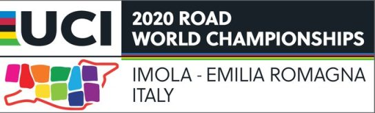 UCI REVEALS OFFICIALS ROUTES OF THE WORLD ROAD CHAMPIONSHIP
