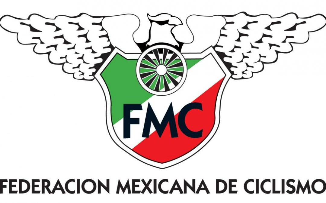 CONFIRMA MÉXICO SU EQUIPO AL CAMPEONATO MUNDIAL DE RUTA