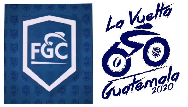 VUELTA AU GUATEMALA 2020. ROUTE ET ÉQUIPES.