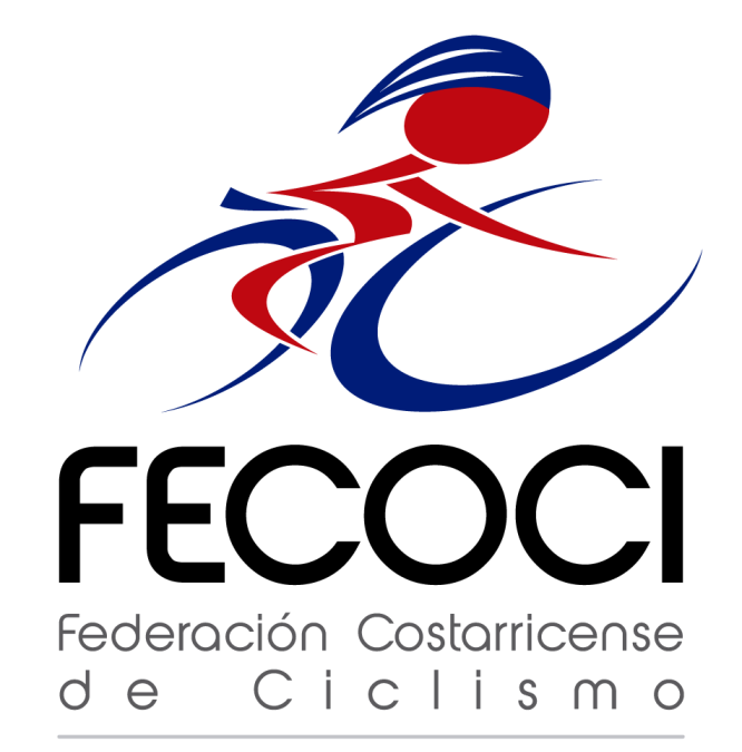 MELANIA SALAZAR AND KENNETH TENCIO, TWO NATIONAL BMX FREESTYLE CHAMPIONS IN COSTA RICA