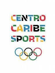CENTRO CARIBE SPORTS POSTPONED VISITS TO THE CANDIDATES CITIES 2022 CAC GAMES