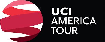 AMÉRICA TOUR 2021: LA NUEVA TEMPORADA