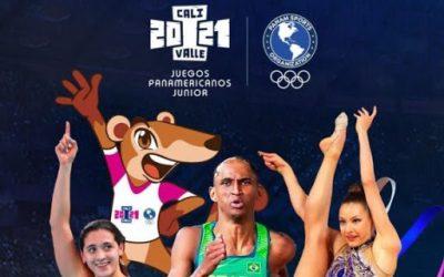 Postponed I Youth Pan American Sports Games to November