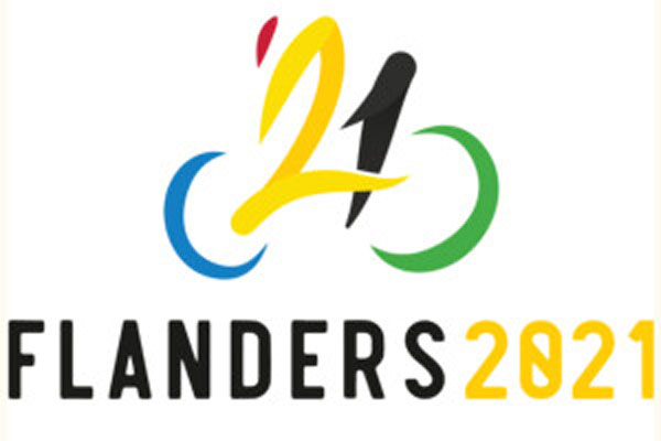 Tickets for 22 countries in America to the Ruta World Cup in Flanders