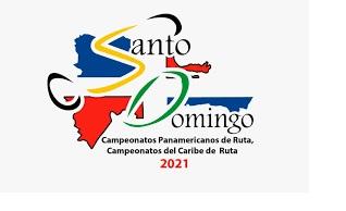 Santo Domingo, la capital de la ruta de América