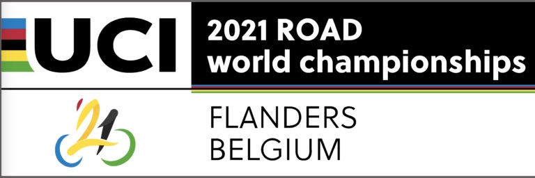 America with 20 nations will make itself felt in Flanders and aspires to medals